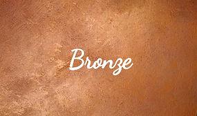 bronze2_edited_edited.jpg