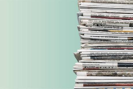 newpapers.jpg