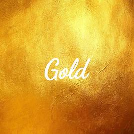 gold_edited.jpg