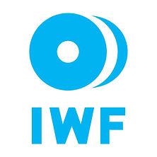 iwf_logo_cian_short-1024x1024.jpg