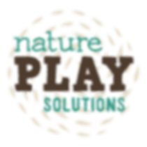 Nature Play Solutions logo_RGB-01_NO BAC