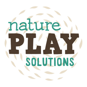 Nature Play Solutions logo_RGB-01_NO BAC
