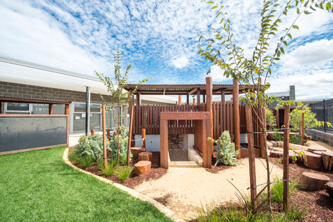 Nido Banksia Grove