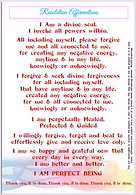 Shared_ForgivenessAffirmations.png