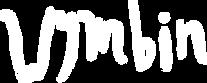 wymbin logo_white.png