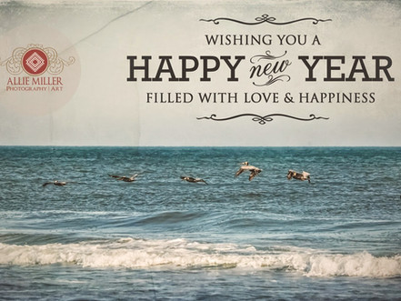 My Best Wishes For You!