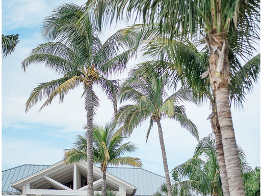 "Destination Series | South Florida Keys | Playa Largo Resort and Spa | ""Autograph Collection&qu"