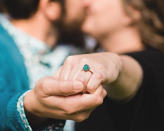 Proposals Destination Weddings