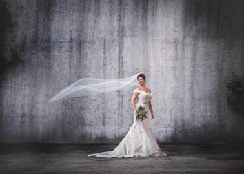 SECOND LOOK HEATHER BRIDE-7217.jpg