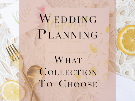Your Wedding Planning | How Many Hours Should You Plan for When Booking my Photography Services? 💏⛪