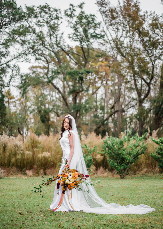 Weddings By Allie Miller Brides.JPG