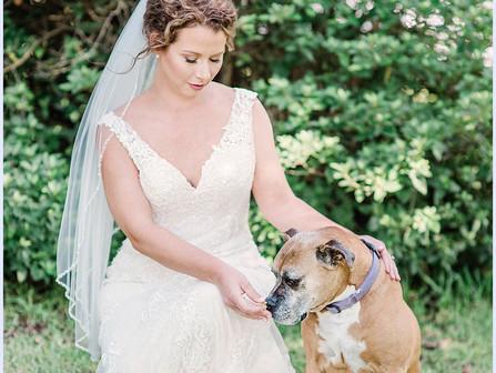 Sarah W | Destination Bridal Portrait Session | Beaufort - Atlantic Beach, NC | Allie Miller Wedding