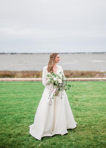 Weddings By Allie Miller Brides