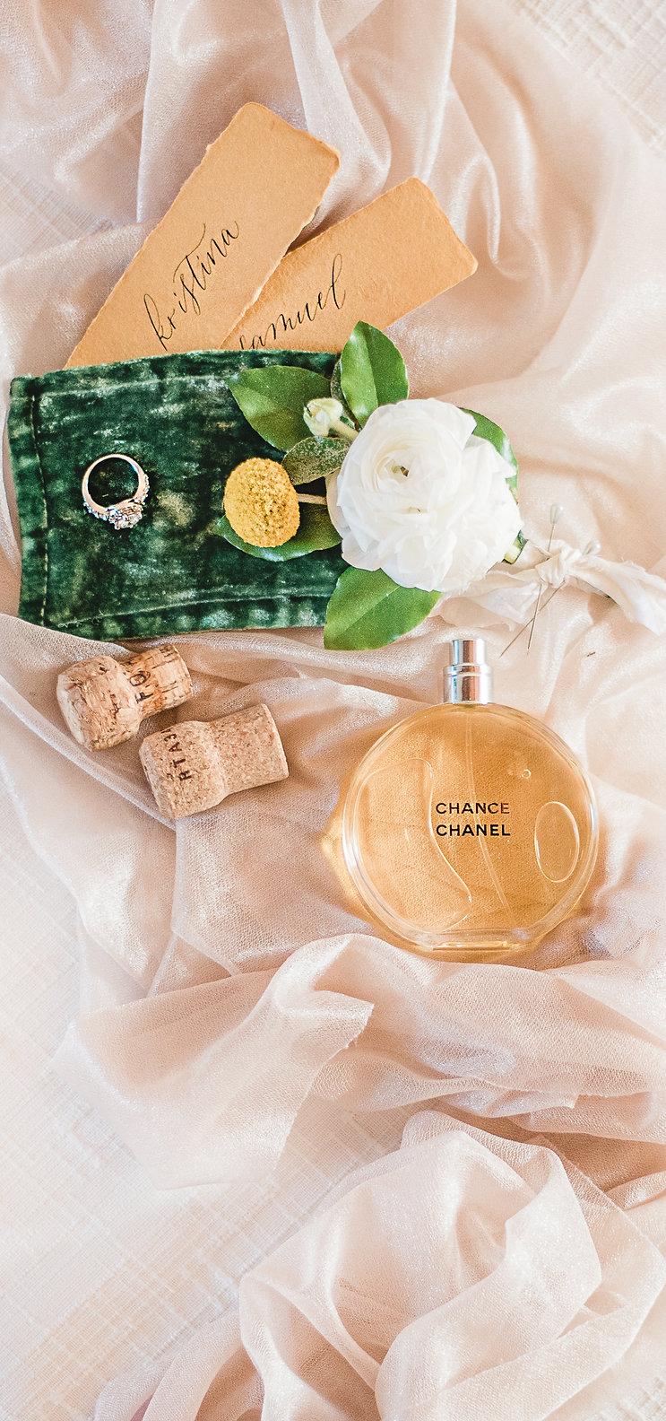 Wedding Planning | Allie Miller Weddings