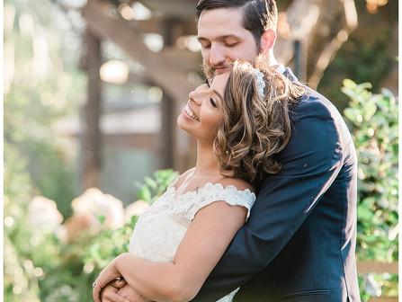 Karen + Charles | Carolina Home & Garden Fall Wedding |  Newport, NC | North Carolina Wedding Ph