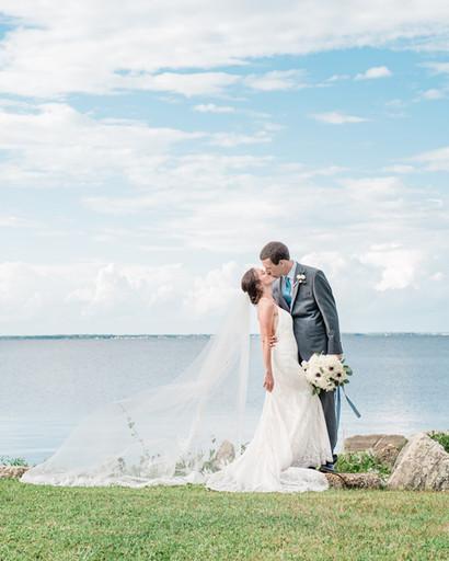 Weddings at Neuse Breeze.jpg