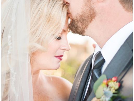 Rebecca + Michael | Pine Knoll Shores, NC | Private Residence Venue | Destination Weddings | North C