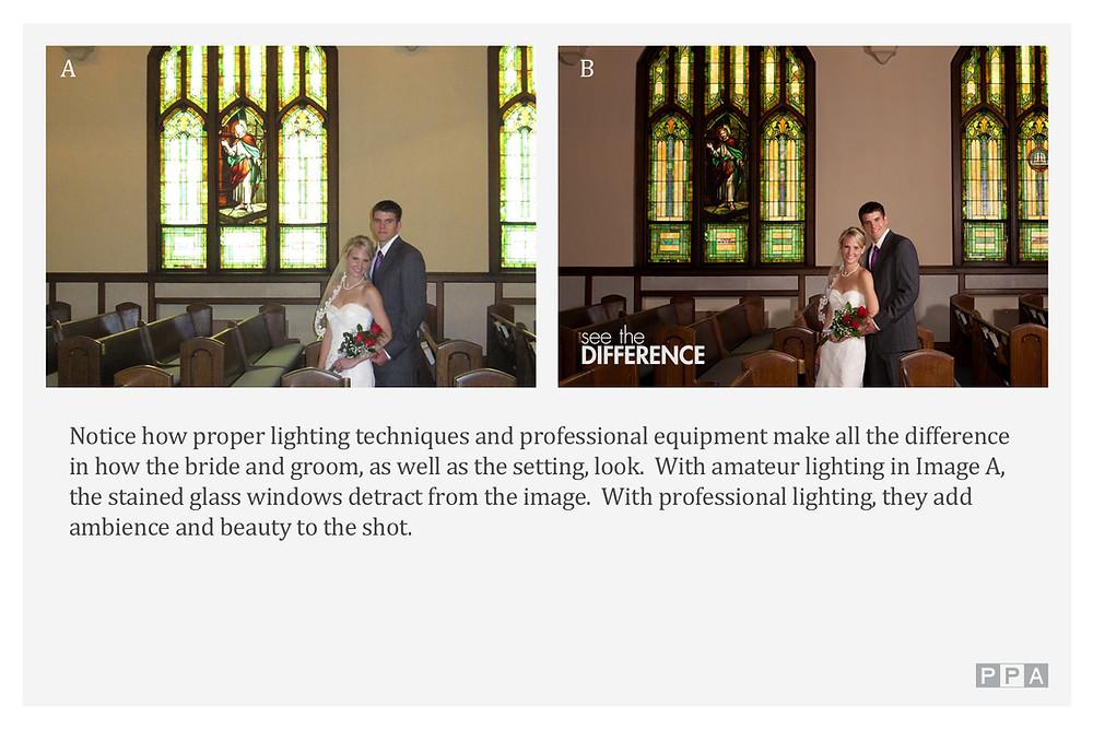 Wedding_posing_lighting1.jpg