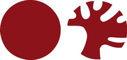 circolo_logo