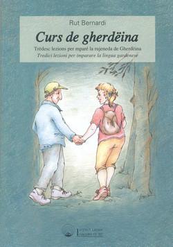 Curs_de_gherdëina-talian,_Rut_Bernardi