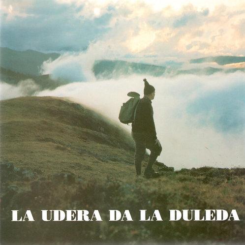 La udera de la Duleda