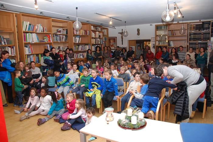 2014.12_teater_mariunetes_foto2