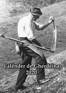 Calënder_de_Gherdëina_2020