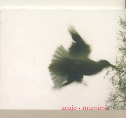 CD Acajo-mumënc