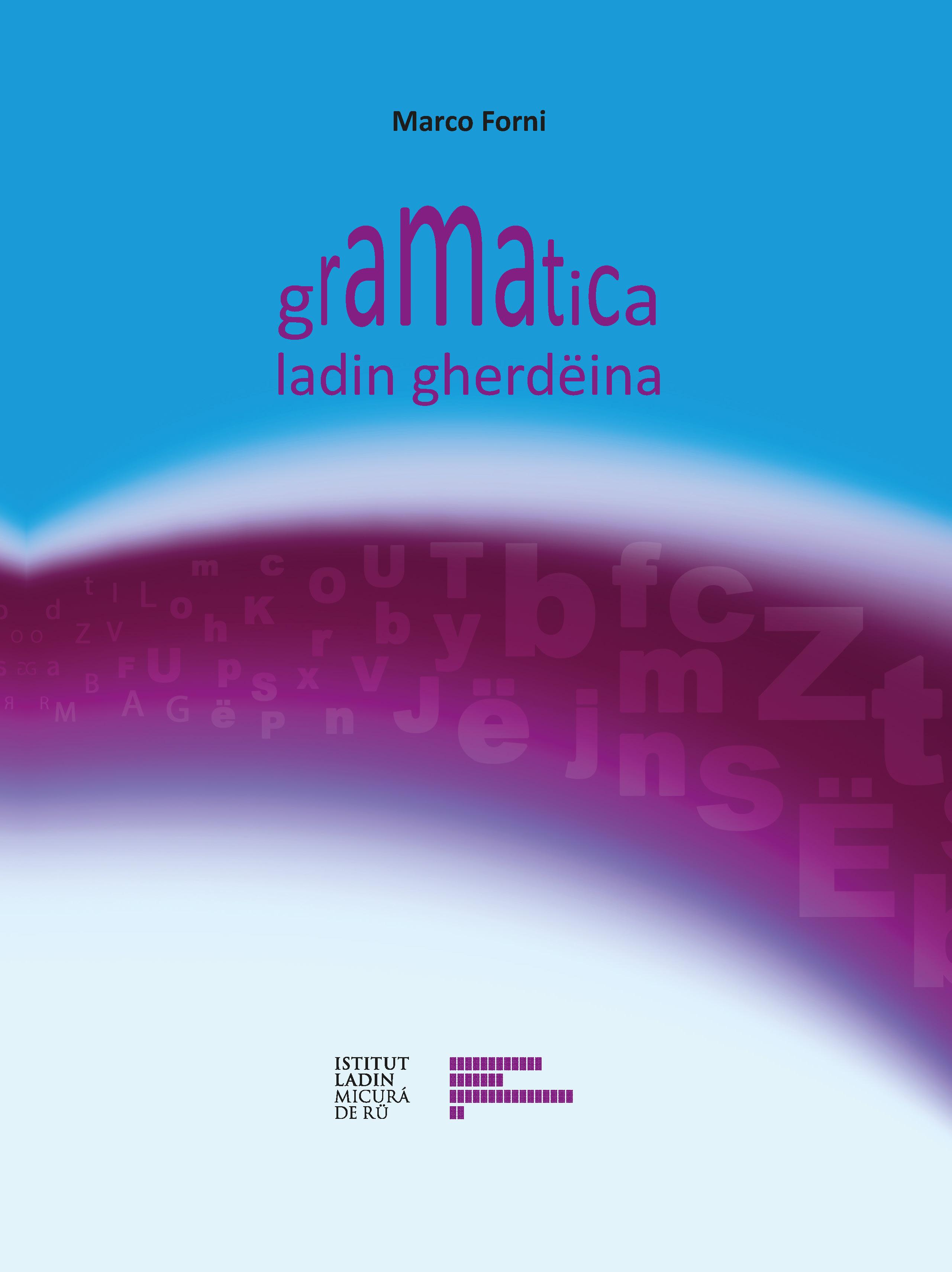 cover_gramatica_gh