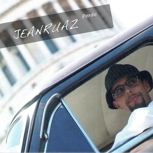 CD Jean Ruaz, Perde
