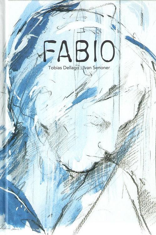 Fabio (Tobias Dellago, Ivan Senoner)