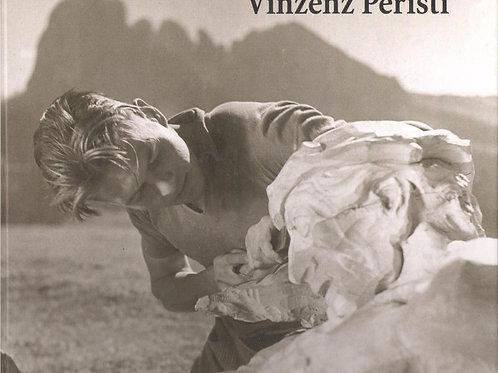 Vinzenz Peristi
