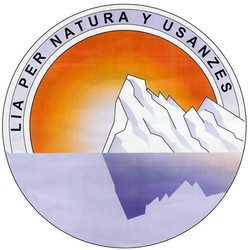 Lia per natura y usanzes