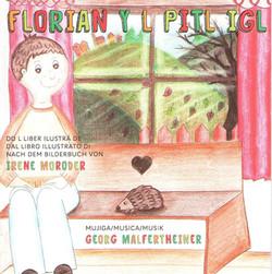 CD Florian y l pitl igl