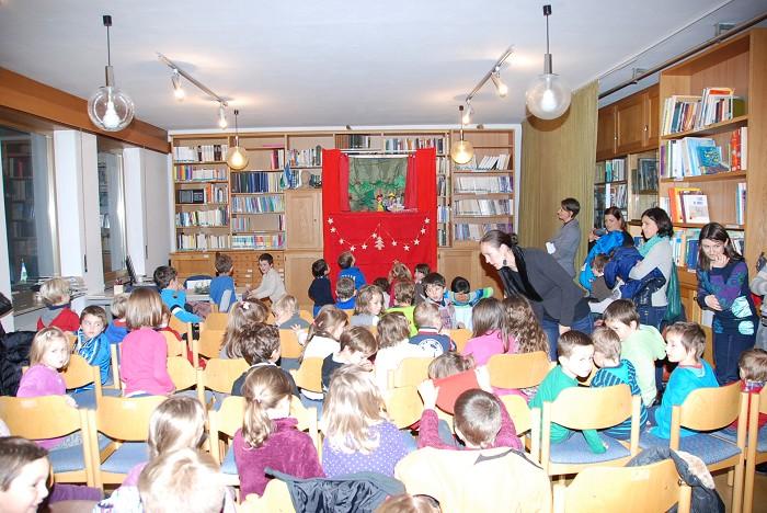 2014.12_teater_mariunetes_foto