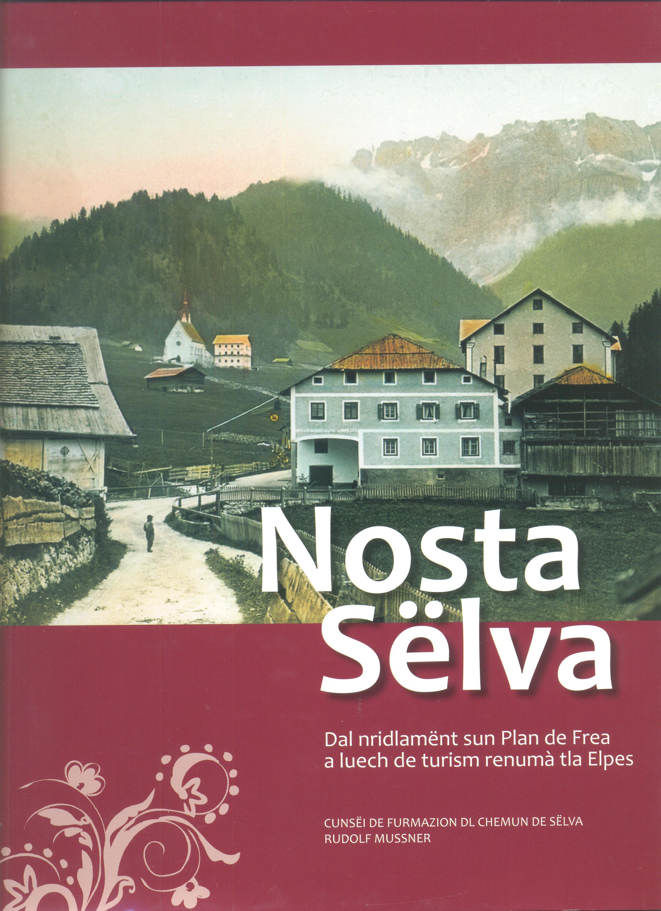 Nosta_Sëlva