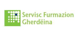 Logo_SF_GH-001