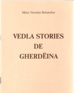 Vedla_stories_de_Gherdëina,_Maria_Veronika_Rubatscher