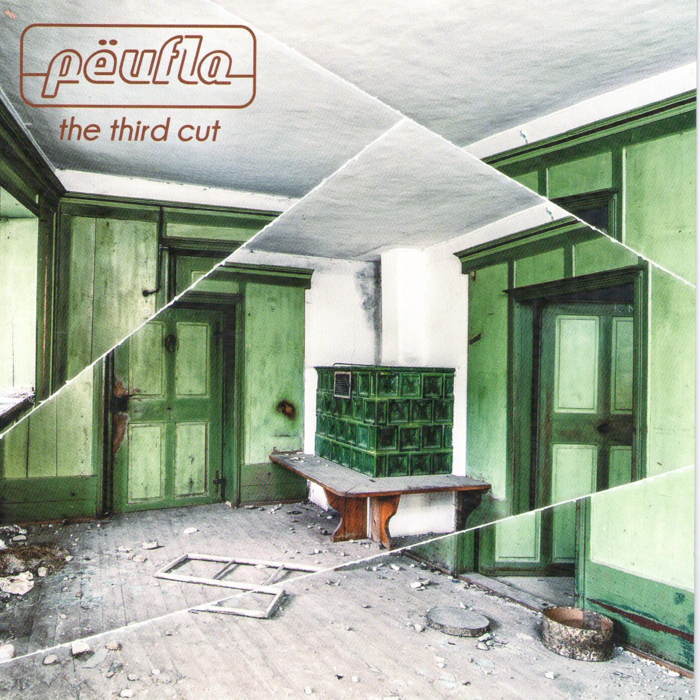 CD_Pëufla_The_third_cut