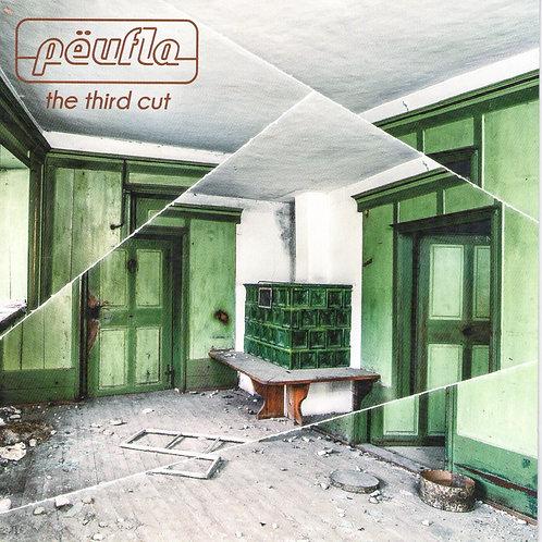 CD Pëufla, The third cut