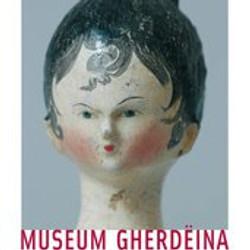 1485966611_D_Logo_MuseumGherdeina