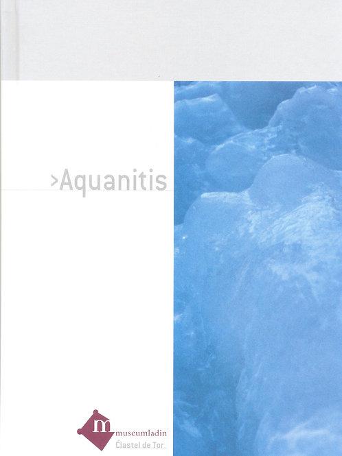 Aquanitis (Museum Ladin)