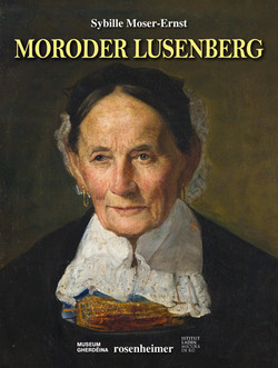 cuertl_lusenberg_web