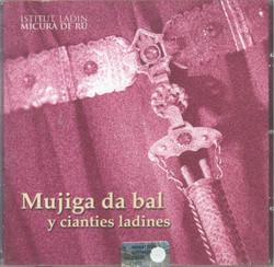 CD Mujiga da bal 001