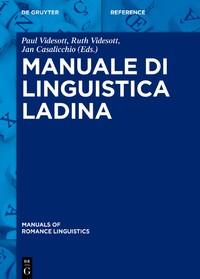 manuale_linguistica_ladina