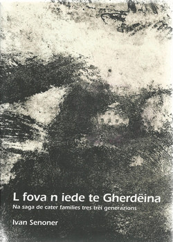 L_fova_n_iede_te_Gherdëina,_Ivan_Senoner