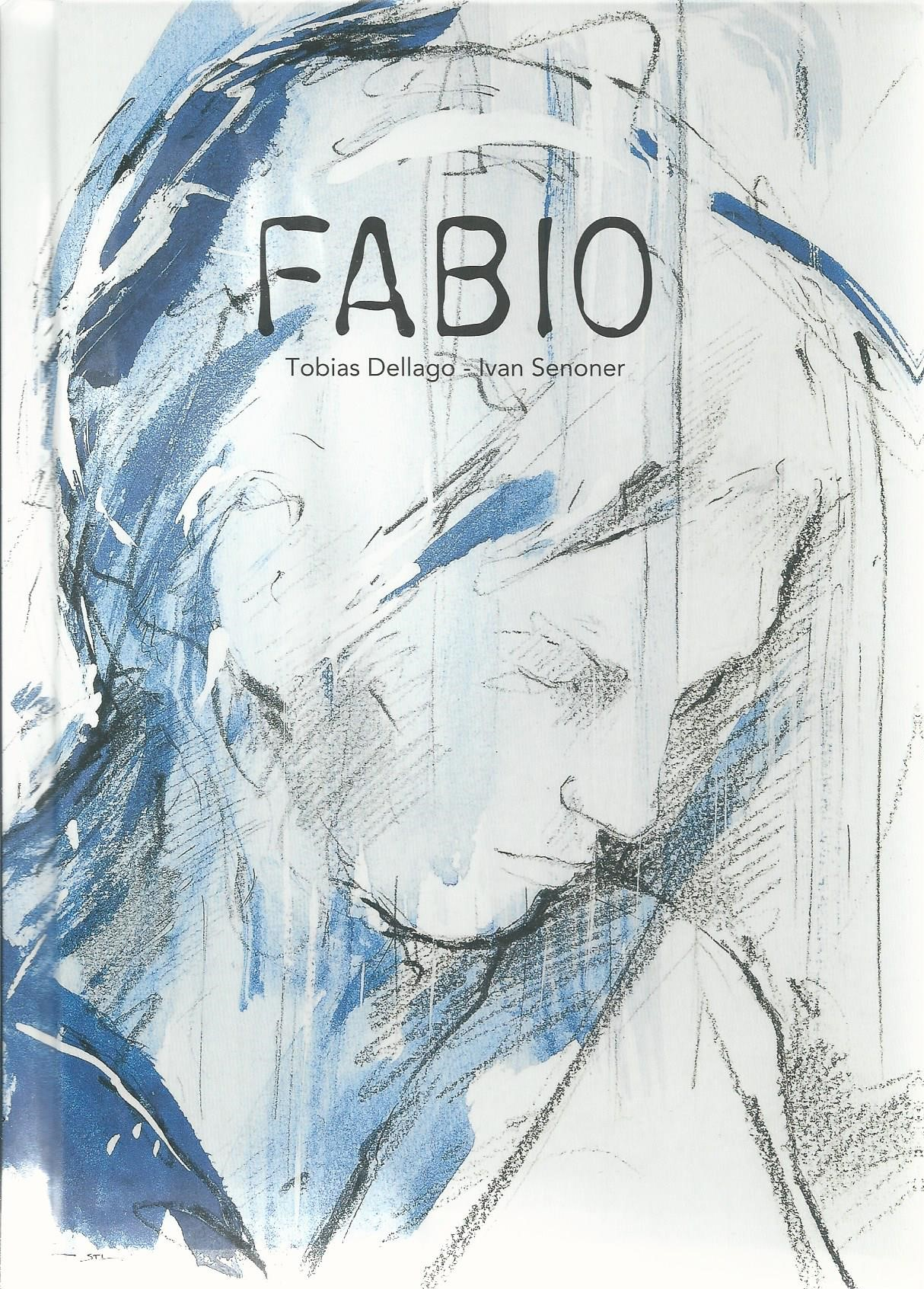 Fabio, Ivan Senoner, Tobias Dellago