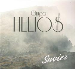 CD Helios Suvier