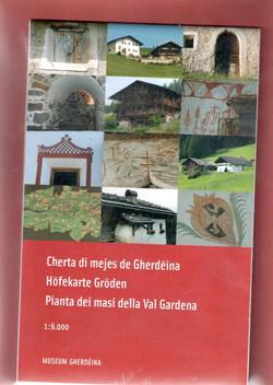 Cherta_di_mejes_de_Gherdëina._Höfekarte_Gröden._Pianta_dei_masi_della_Val_Gardena,_MG