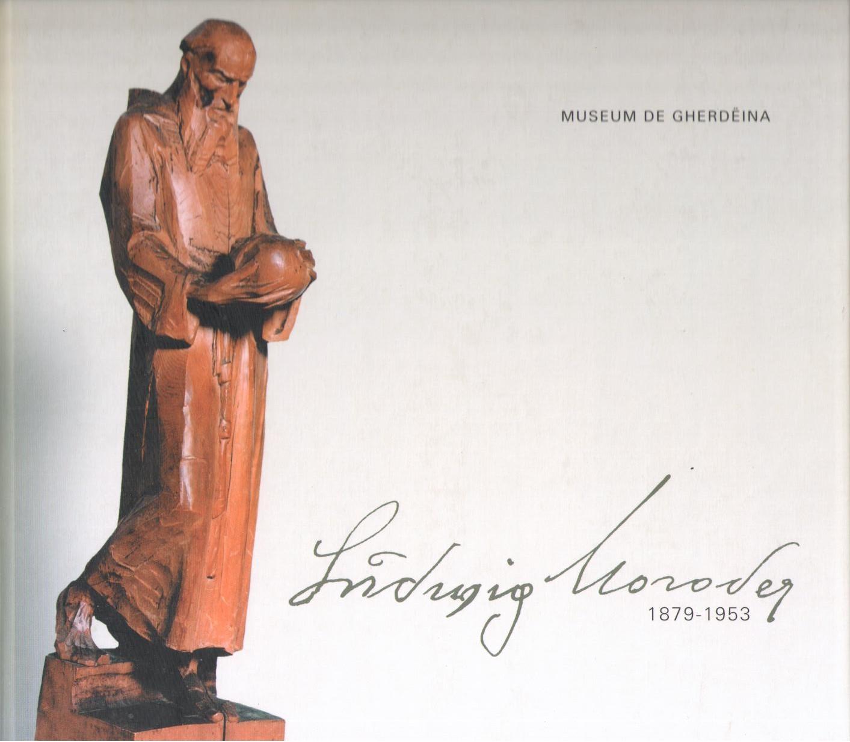 Ludwig_Moroder_1879-1953,_Museum_de_Gherdëina